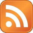 The RSS Blog